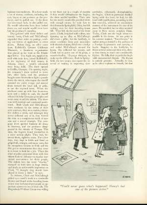 September 20, 1947 P. 32