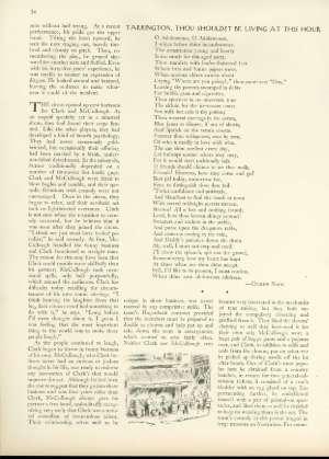 September 20, 1947 P. 34