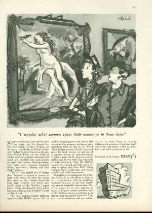 September 20, 1947 P. 42