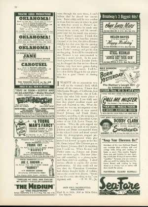 September 20, 1947 P. 50