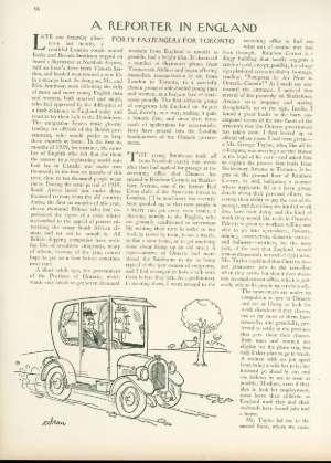 September 20, 1947 P. 56