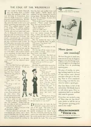 September 20, 1947 P. 71