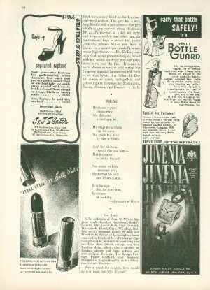 September 20, 1947 P. 84