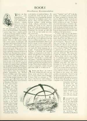 September 20, 1947 P. 97