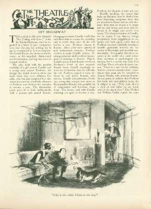 November 21, 1959 P. 117