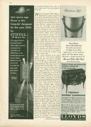 November 21, 1959 P. 119