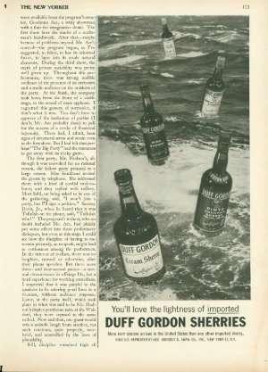 November 21, 1959 P. 122