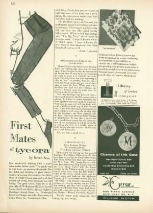 November 21, 1959 P. 129