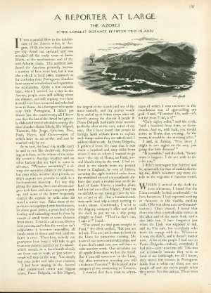 November 21, 1959 P. 137