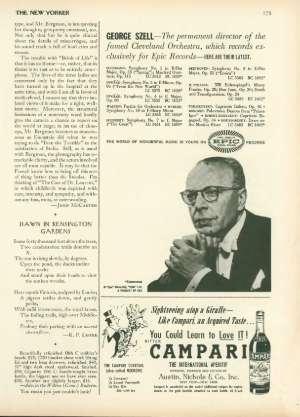 November 21, 1959 P. 173