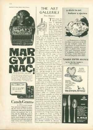 November 21, 1959 P. 174