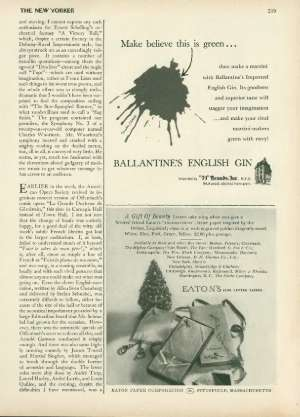November 21, 1959 P. 208
