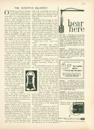 November 21, 1959 P. 213