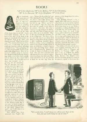 November 21, 1959 P. 227