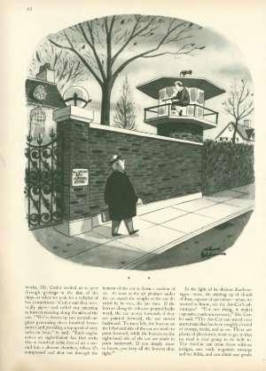 November 21, 1959 P. 43