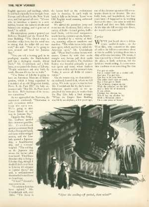 November 21, 1959 P. 44