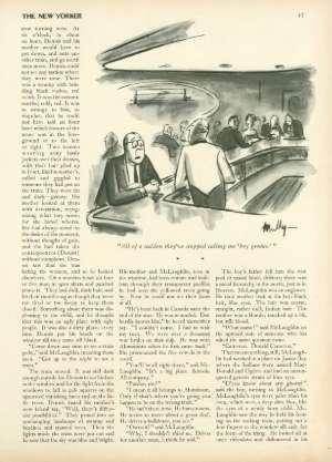 November 21, 1959 P. 46