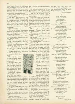 November 21, 1959 P. 48