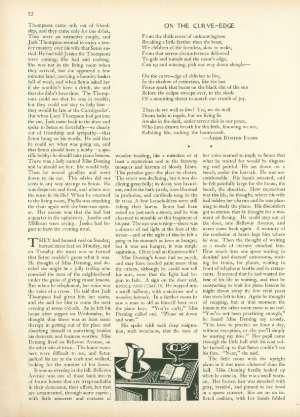 November 21, 1959 P. 52