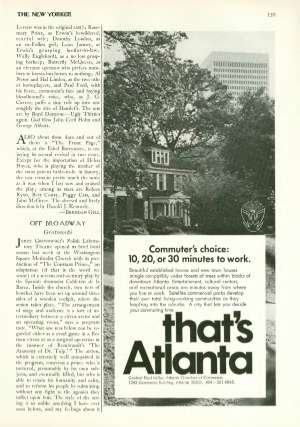 October 25, 1969 P. 139