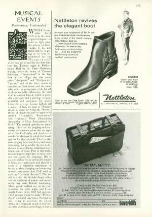October 25, 1969 P. 145