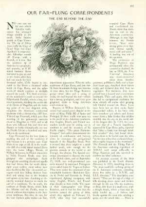 October 25, 1969 P. 151
