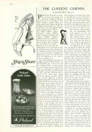 October 25, 1969 P. 176