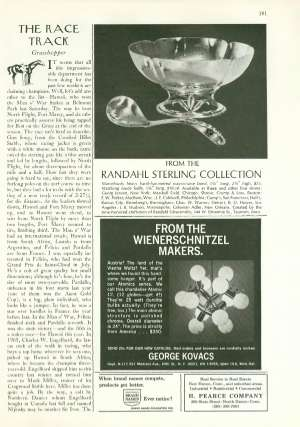 October 25, 1969 P. 181