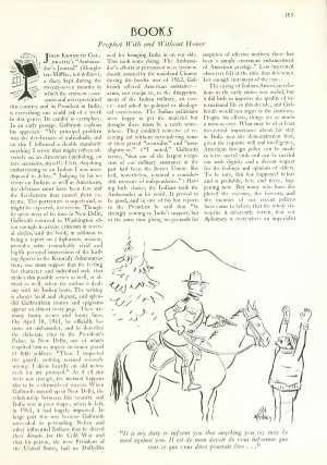 October 25, 1969 P. 185