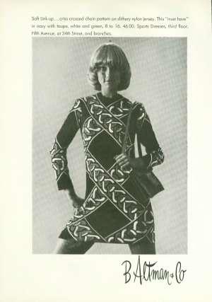 October 25, 1969 P. 47