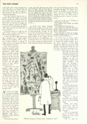 October 25, 1969 P. 49