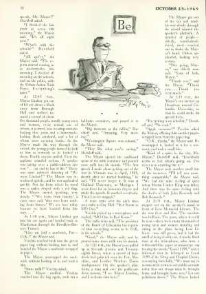 October 25, 1969 P. 51