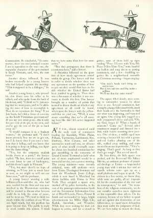 October 25, 1969 P. 52