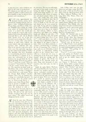 October 25, 1969 P. 54