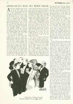 October 25, 1969 P. 56