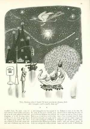 October 25, 1969 P. 58