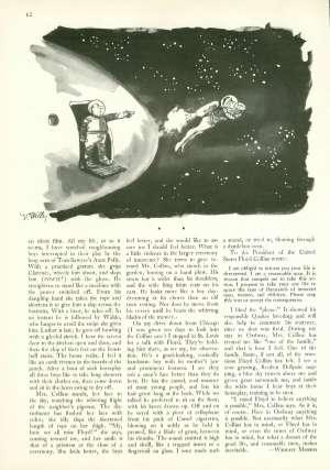 October 25, 1969 P. 63
