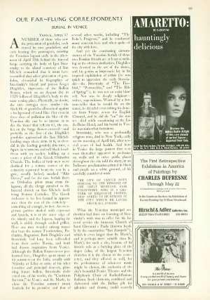 May 1, 1971 P. 99