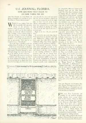 May 1, 1971 P. 104