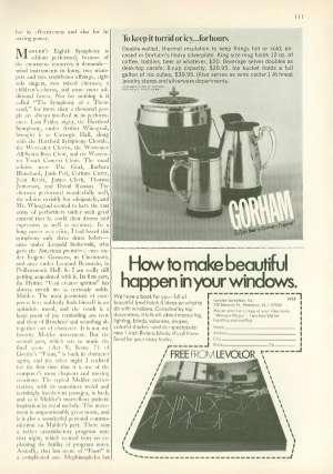 May 1, 1971 P. 110