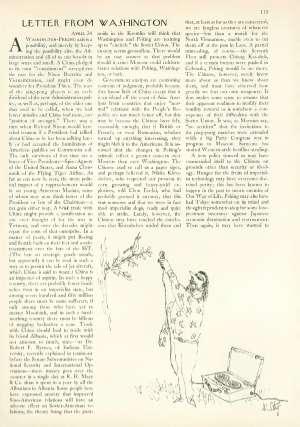 May 1, 1971 P. 115
