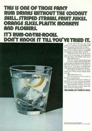 May 1, 1971 P. 125