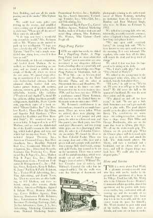 May 1, 1971 P. 30