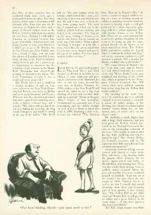 May 1, 1971 P. 32