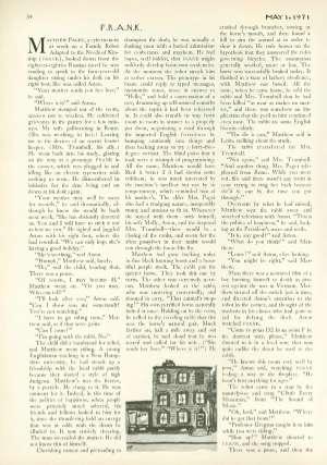 May 1, 1971 P. 34