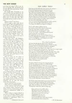 May 1, 1971 P. 41