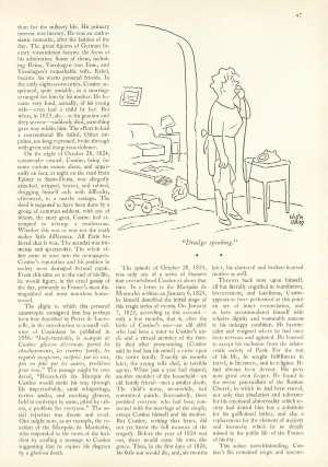 May 1, 1971 P. 46