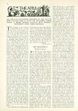 May 1, 1971 P. 94