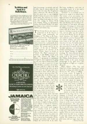 May 1, 1971 P. 97