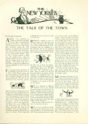 May 13, 1933 P. 9